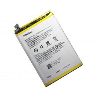Pin Oppo A83 BLP649 - 3180mAh Original Battery