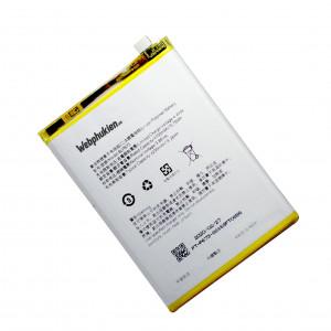 Pin Oppo A3s, (Oppo A5, A7) BLP673 - 4230mAh Original Battery