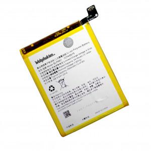 Pin Oppo R17, Oppo F9 BLP681 - 3500mAh Original Battery
