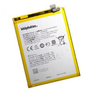 Pin Oppo Realme 3 BLP693 - 4230mAh Original Battery
