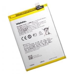 Pin Oppo Realme C2 BLP721 - 4000mAh Original Battery