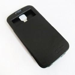 Bao da Galaxy S4 U-Link Protective Case