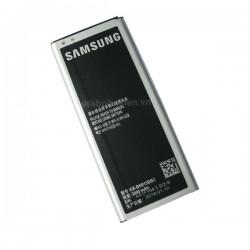 Pin Samsung Galaxy Note Edge (N9150) - 3000mAh Original Battery