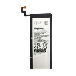 Pin Samsung Galaxy Note 5 (SM-N920) - 3000mAh Original Battery