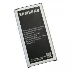 Pin Samsung Galaxy S5 (G900) - 2800mAh Original Battery