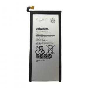 Pin Samsung Galaxy S6 Edge Plus (G928) - 3000mAh Original Battery