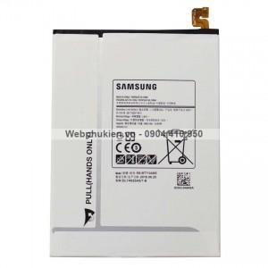 Pin Samsung Galaxy Tab S2 8.0 (T715, T710) - 4000mAh Original Battery