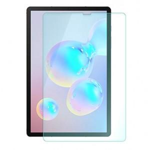 Miếng dán kính cường lực Samsung Galaxy Tab S6 10.5 T860 T865 trong suốt