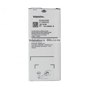 Pin Samsung Galaxy A5 2016 (SM-510) - 2900mAh Original Battery