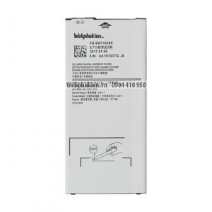 Pin Samsung Galaxy A7 2016 (SM-A710) - 3300mAh Original Battery