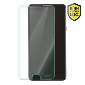 Miếng dán màn hình cường lực Samsung Galaxy C9 Pro