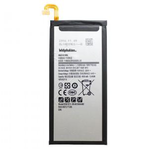 Pin Samsung Galaxy C9 (C900) - 4000mAh Original Battery