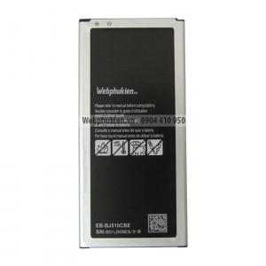 Pin Samsung Galaxy J5 2016 (SM-J510) - 3100mAh Original Battery