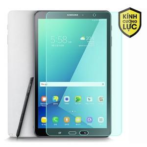 Miếng dán kính cường lực Samsung Galaxy Tab A6 10.1 Bút Spen (P585)