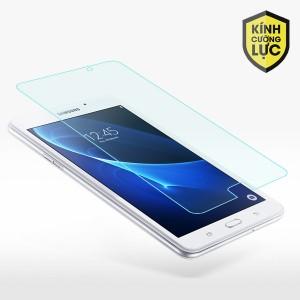 Miếng dán kính cường lực Samsung Galaxy Tab A6 7.0 2016 (T285/T280)