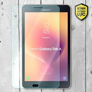 Miếng dán cường lực Samsung Galaxy Tab A 8.0 2017 T385 (trong suốt)