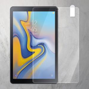 Miếng dán kính cường lực Samsung Galaxy Tab A 10.5 2018 T595 (trong suốt)