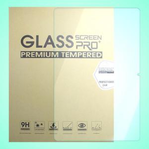 Miếng dán kính cường lực Samsung Galaxy Tab S7 Plus 12.4 T970 trong suốt
