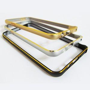 Khung viền nhôm Samsung Galaxy A3