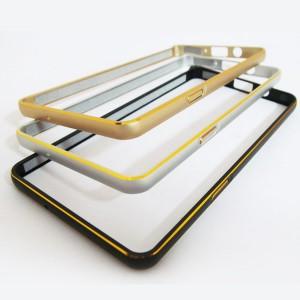 Khung viền nhôm Samsung Galaxy A5