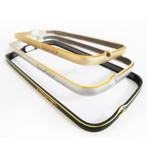 Khung viền nhôm Samsung Galaxy S3 (I9300)