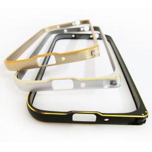 Khung viền nhôm Samsung Galaxy S4 (I9500)