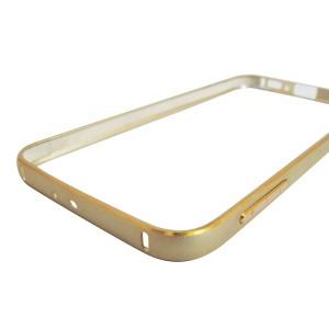 Khung viền nhôm Samsung Galaxy S6
