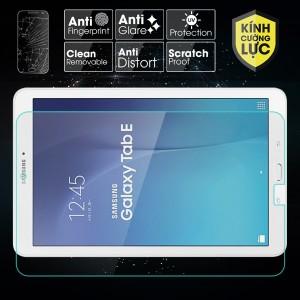 Miếng dán kính cường lực Galaxy Tab E 9.6/T561 (trong suốt)