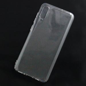 Ốp lưng cứng Samsung Galaxy A70 trong suốt