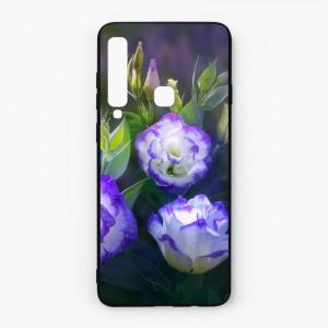 Ốp lưng kính in hình cho Samsung Galaxy A9 2018 (mẫu 167) - Hàng chính hãng