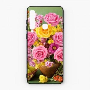 Ốp lưng kính in hình cho Samsung Galaxy A9 2018 (mẫu 169) - Hàng chính hãng