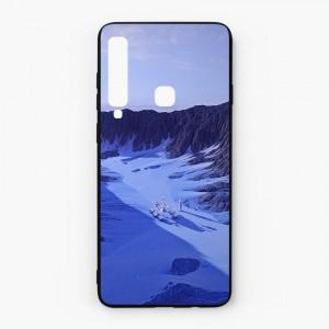 Ốp lưng kính in hình cho Samsung Galaxy A9 2018 (mẫu 179) - Hàng chính hãng