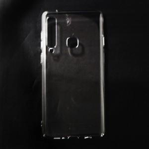 Ốp lưng Samsung Galaxy A9 2018 REMAX nhựa cứng siêu mỏng