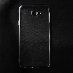 Ốp lưng Samsung Galaxy J4 Plus REMAX nhựa cứng siêu mỏng