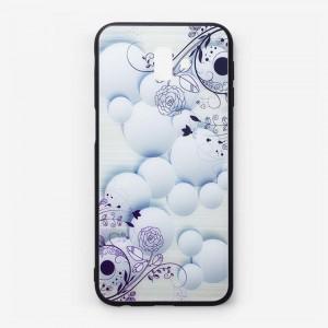 Ốp lưng hoa văn cho Samsung Galaxy J6 Plus - mẫu 3