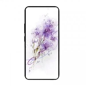 Ốp lưng kính in hình cho Samsung Galaxy Note 10 Lite hình Phong Cảnh (mẫu 45) - Hàng chính hãng
