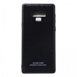 Ốp lưng hoa văn cho Samsung Galaxy Note 9 - mẫu 8