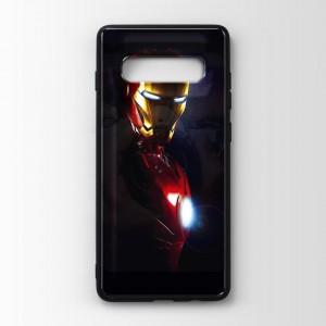 Ốp lưng kính in hình cho Samsung Galaxy S10 Plus (mẫu 291) - Hàng chính hãng