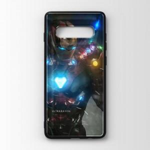 Ốp lưng kính in hình cho Samsung Galaxy S10 Plus (mẫu 292) - Hàng chính hãng