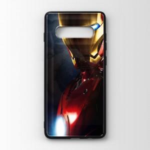 Ốp lưng kính in hình cho Samsung Galaxy S10 Plus (mẫu 298) - Hàng chính hãng