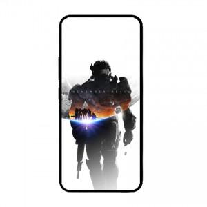 Ốp lưng kính in hình cho Samsung Galaxy S20 plus, Galaxy S11 ngày 30 tháng 4 (mẫu 28) - Hàng chính hãng