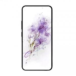 Ốp lưng kính in hình cho Samsung Galaxy S20 plus, Galaxy S11 ngày 30 tháng 4 (mẫu 45) - Hàng chính hãng