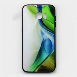 Ốp lưng in hình 3D cho Samsung Galaxy S7 Edge (mẫu 3)