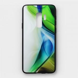 Ốp lưng in hình 3D cho Samsung Galaxy S9 Plus (mẫu 3)
