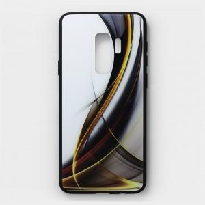 Ốp lưng in hình 3D cho Samsung Galaxy S9 Plus (mẫu 5)