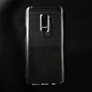 Ốp lưng Samsung Galaxy S9 Plus REMAX nhựa cứng siêu mỏng