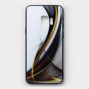 Ốp lưng in hình 3D cho Samsung Galaxy S9 (mẫu 5)