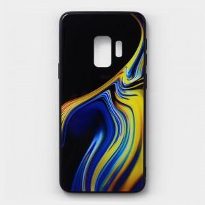 Ốp lưng in hình 3D cho Samsung Galaxy S9 (mẫu 6)
