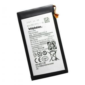 Pin Samsung Galaxy A3 2017 A320F EB-BA320ABE - 2350mAh Original Battery