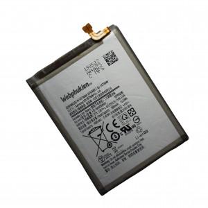 Pin Samsung Galaxy A50 A505 A505F A505G EB-BA505ABU - 4000mAh Original Battery